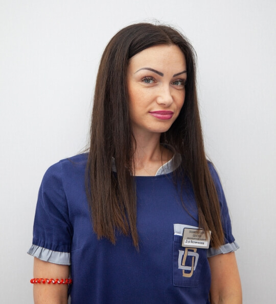 Д-р Йорданка Величкова