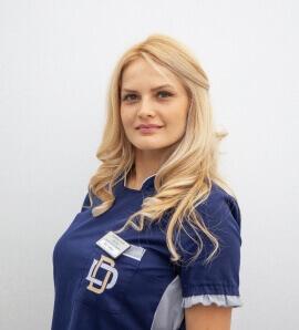 Д-р Сибел